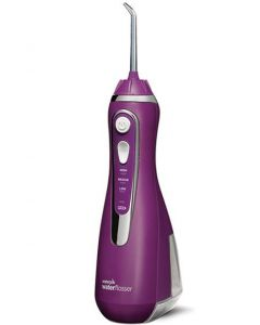 Orchid Cordless Advanced Water Flosser (WP-565)